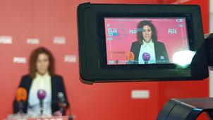 El PSOE suspende la gestión municipal en Igualdad y diversidad en Orihuela