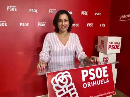 EL AYUNTAMIENTO SE NIEGA A ADHERIRSE AL RECURSO DEL MINISTERIO FISCAL CONTRA LA SENTENCIA DEL BRUGAL