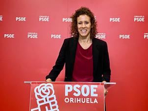 Orihuela no envía el convenio que garantiza la financiación de Servicios Sociales Municipales