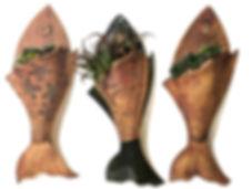 3 fish.jpg