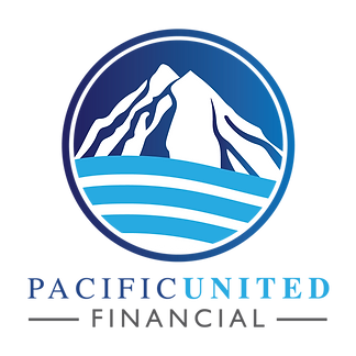 pacific-united-financial-Logo.png