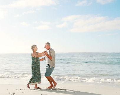 old couple on the beach 2.jpg