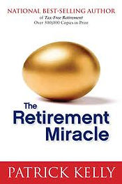 Retirement Miracle cover.jpg