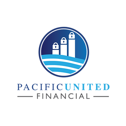 PacificUnitedFinancial-Final.png