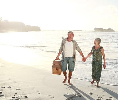 old couple on the beach.jpg