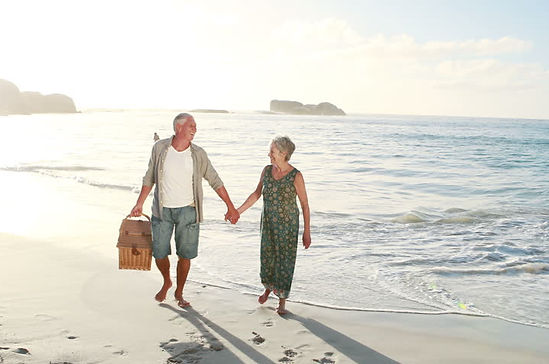 old couple on the beach.jpg