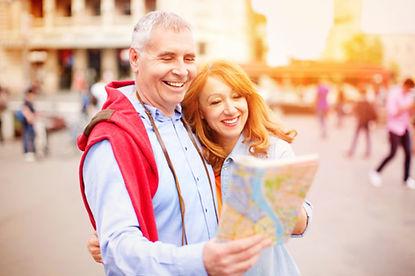 older couple traveling.jpg