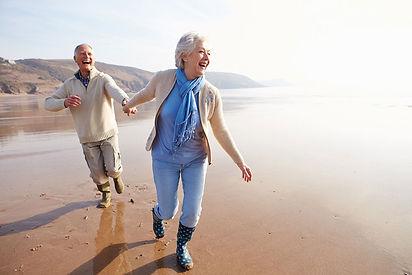 couple-on-beach.jpg