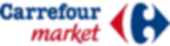 Carrefour Market logo 2.png