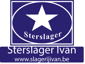 Logo Sterslager Ivan (transp).png