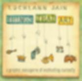 Jain cover.jpg