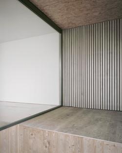 Friedrichshof #05, 2011