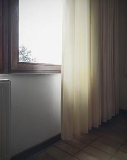 Friedrichshof #01, 2011