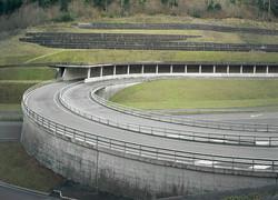 Alpenbauten No.05, 2008