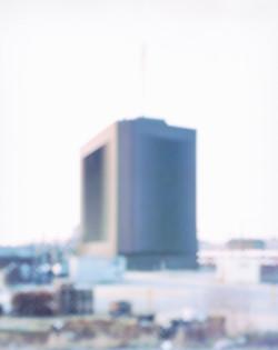 exposures, exposure No.01, 2004