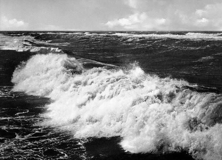 Saipan (Welle #01), 2013