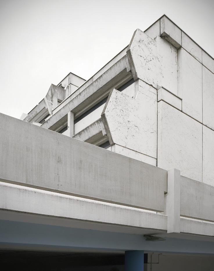 München '72. Das Attentat #06, 2012
