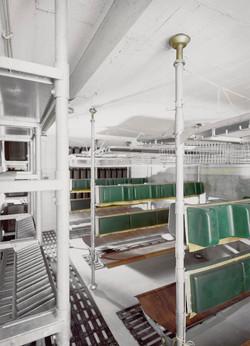 Bunker, Nato No.02, 2008