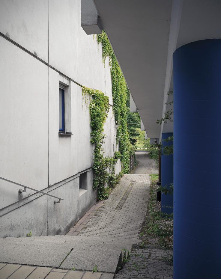 München '72. Das Attentat #03, 2012