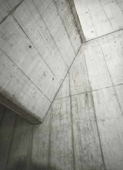Concrete No.01 2013