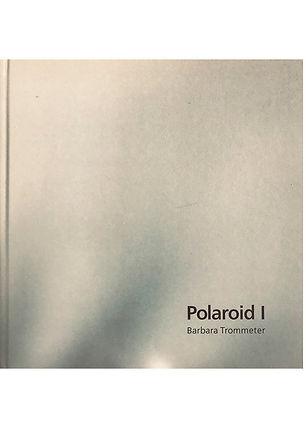 polaroidbuch.jpg