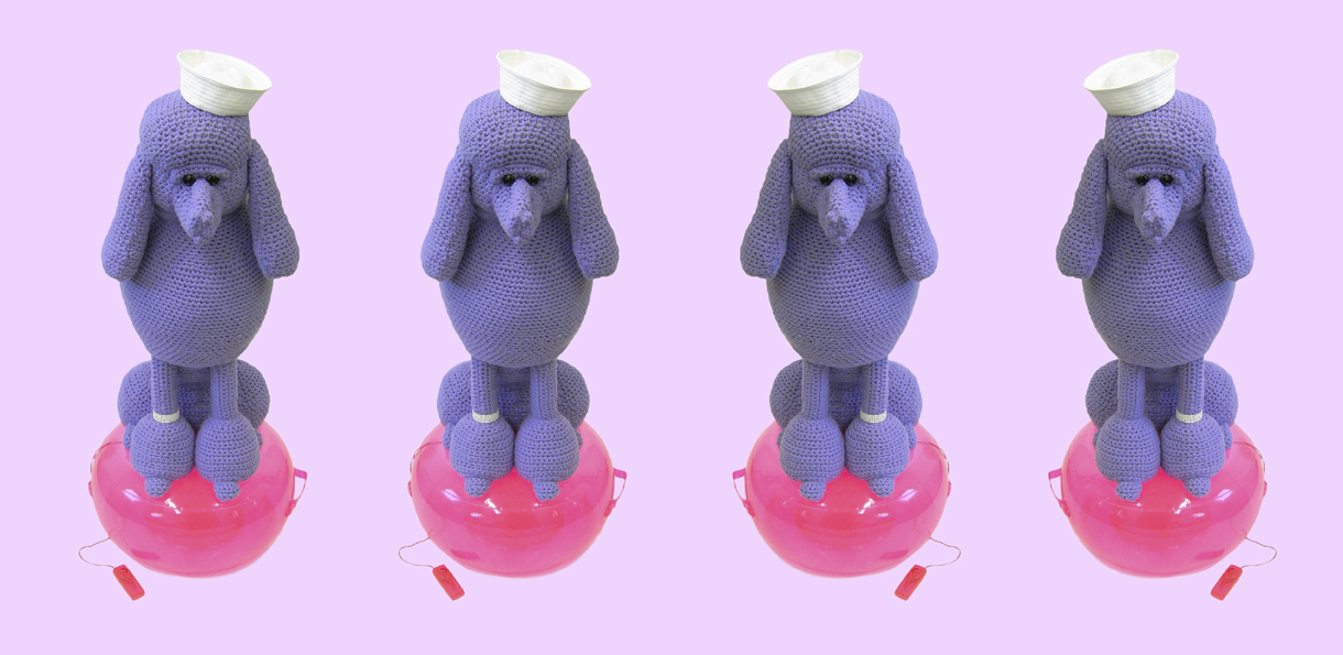 Oh sailorman! 2006