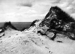 Saipan (Düne #10), 2013