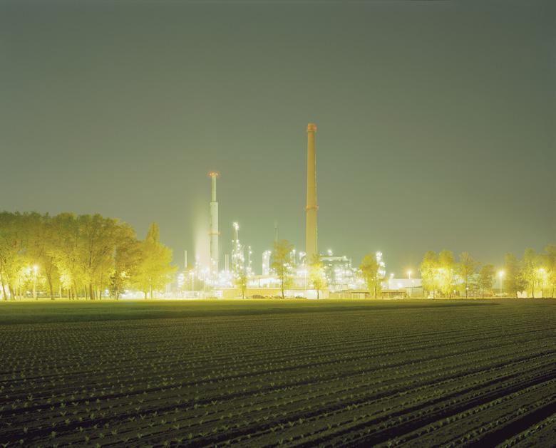 exposures, exposure No.03, 2006