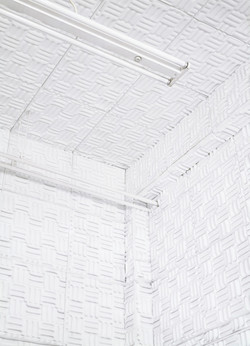 white rooms, room No.09, 2008