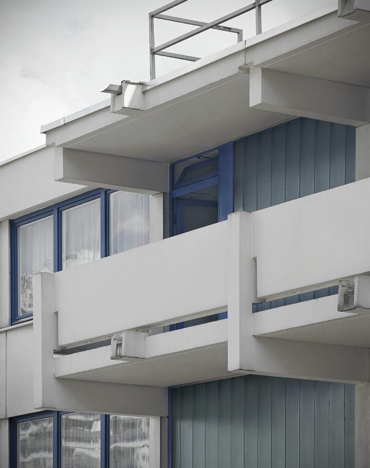 München '72. Das Attentat #09, 2012