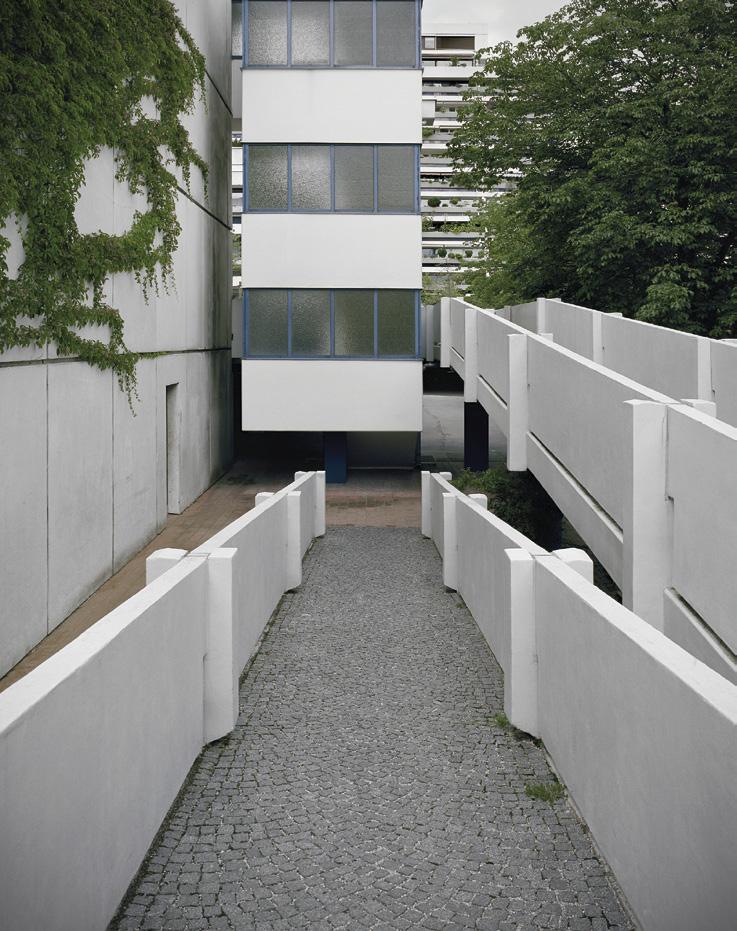 München '72. Das Attentat #05, 2012