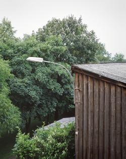Friedrichshof #03, 2011