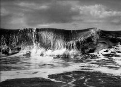 Saipan (Welle #04), 2013