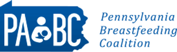 PABC logo.png