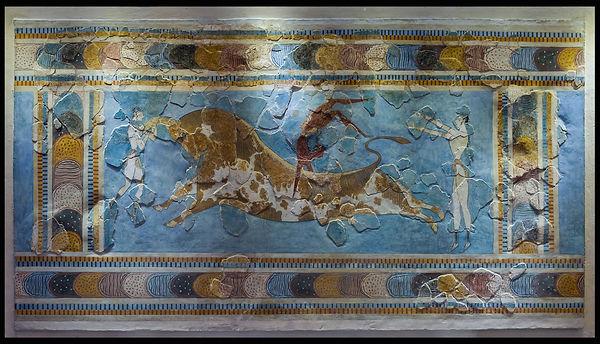 Bull-Leaping-Fresco.jpg