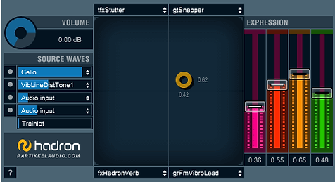 Hadron_VST-interface.png