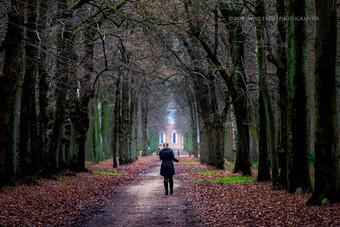 Vorselaar, Belgium