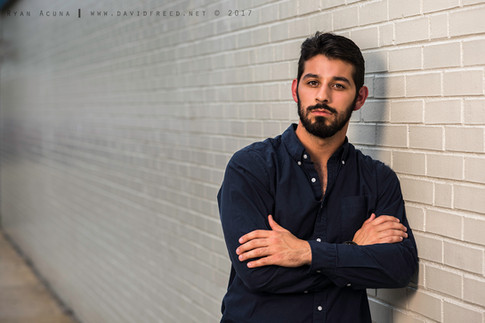 Ryan Acuna