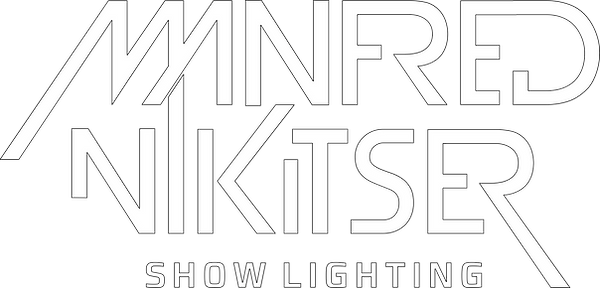 logo_white_2px_kontur_transparent_300dpi