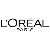 Logo L'oreal.png