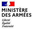 Logo_du_Ministère_des_Armées_(2020).pn