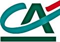 logoCA.png