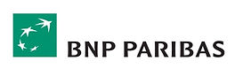 logo-bnp-paribas1.jpeg
