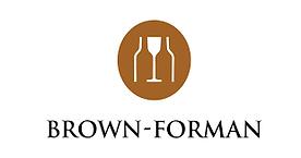 brown_Forman.png