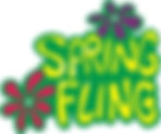 spring flilng2020.jpg
