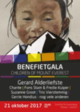 Flyer-Children-of-Mount-Everest.jpg