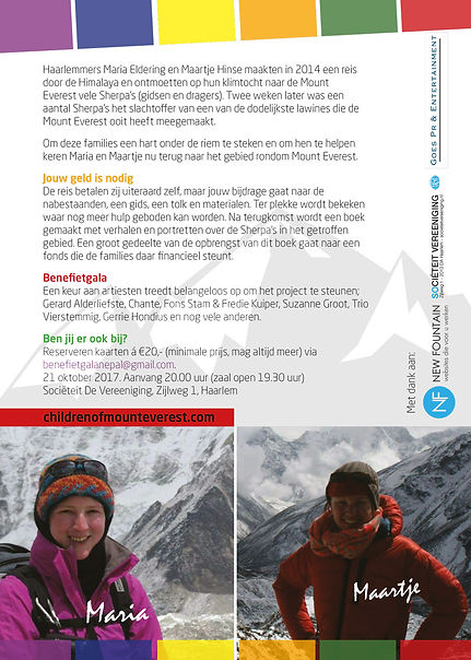 flyer-childen-of-mount-everest-2.jpg