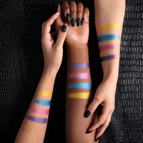 Tattoo Junkee Cosmetics