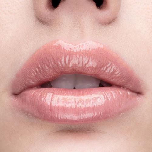 Lique Cosmetics - High Roller