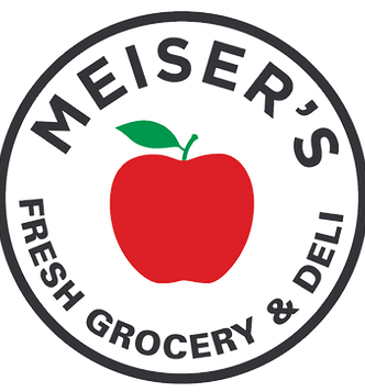 Meisers_Grocery_Logo_Print_edited.png